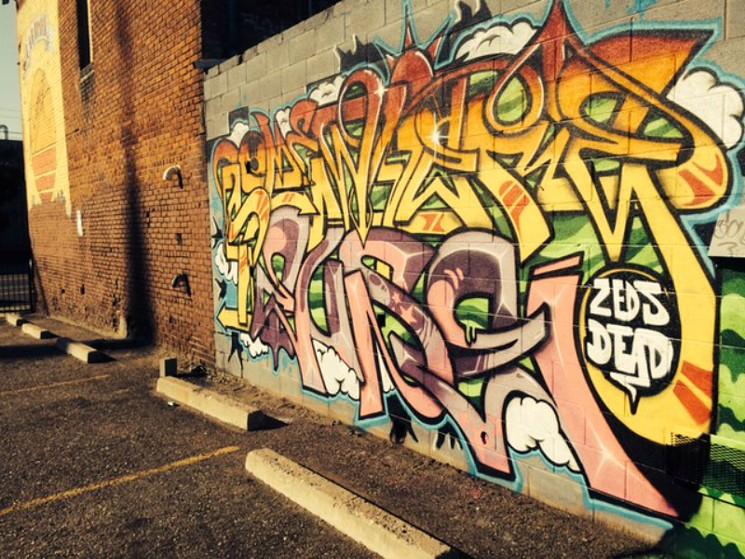 zeds_dead_larimer_mural_2014_completed