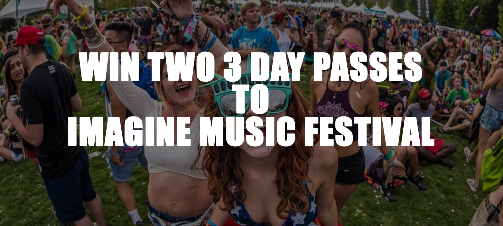 Imagine-Music-Festival-Cover