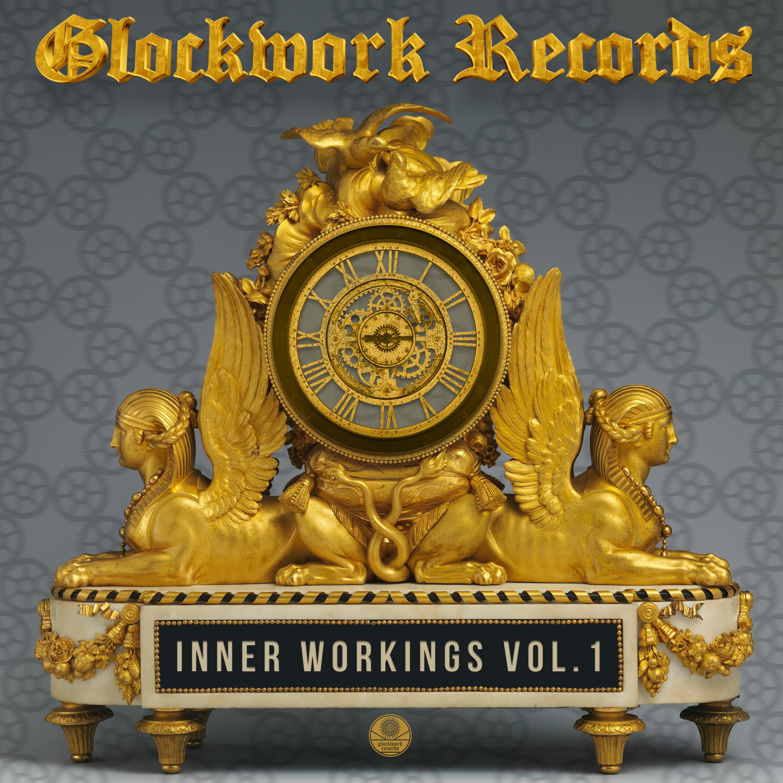 Glockwork Records